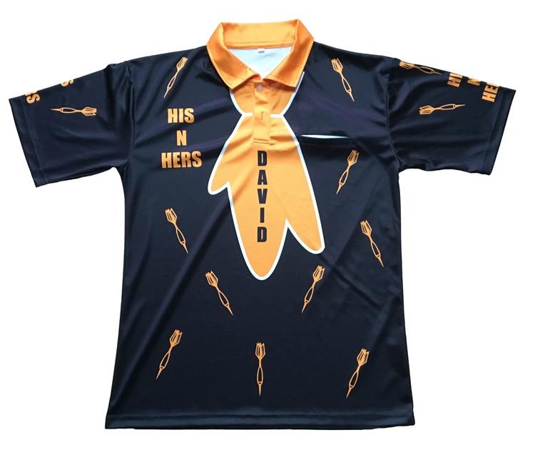 Polo Shirts_2580.jpg