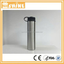hot new products for 2015 hydro flask, private label wholesale sippy cups, safe wholesale hip flasks