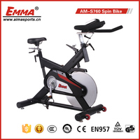 Spinning bike for sale hot sale heavy flywheel exercise bike