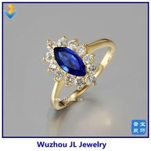 Diamond Wedding Jewelry Dubai Wedding Rings Gold Jewelry,