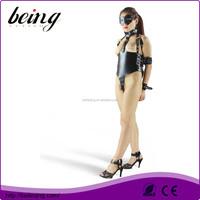 www.sex.com fetish fantasy sex harness, adult couple adjustable bondage