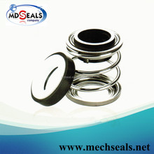 type 570 john crane seal,high demand products of pump
