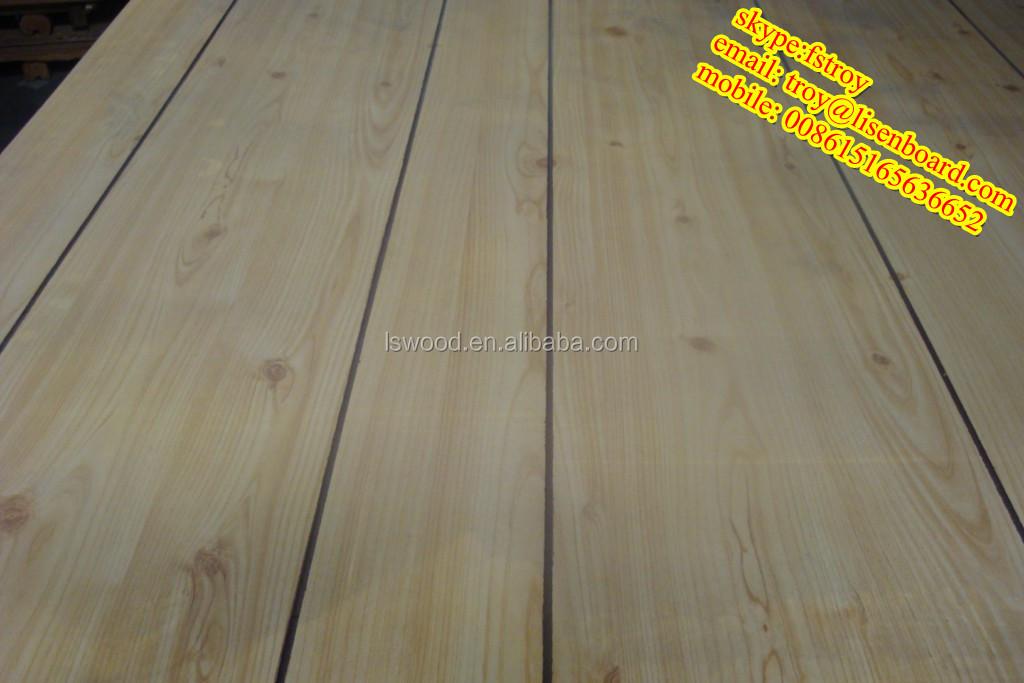 grooved plywood  (5).jpg
