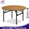 American style wood table tops for sale