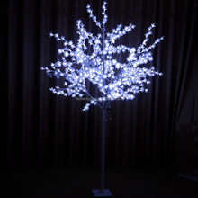 classical led tree light CE ROHS GS certificated and new designed popular led tree light