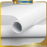New Design flex banner printing