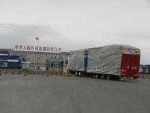 Fashion new coming shanghai air freight forwarder to paris