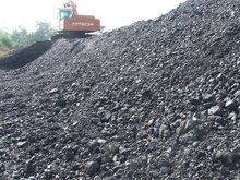 South African coal 6000kcal/kg