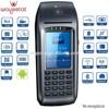/p-detail/TPV-De-mano-Protable-Eft-POS-Cajero-autom%C3%A1tico-Registro-Pago-con-tarjeta-NFC-Windows-CE-OS-300005321012.html