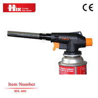 2014 new design China adjustable tig welding torch