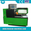 The favorate price for Multi-language system BC3000 test bench diesel injection pumps
