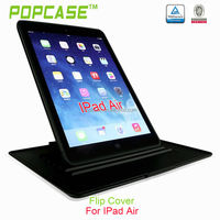 wholesale crystal case for ipad air