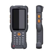 vehicle asset management Easy SDK pda mobile phone rugged e tablet
