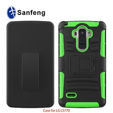high quality case for sale for Lg Stylo Ls 770 with cheap price