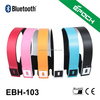 high quality bluetooth wireless headsets with microphone