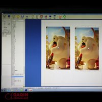 custom mobile phone skin cutting sticker software for all brand phone