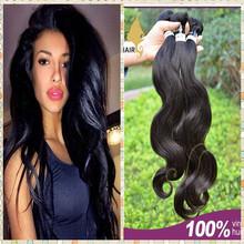 Aliexpress hair bundles and closures, 7A high grade india virgin human hair, body wave silky healthy products india virgin hair