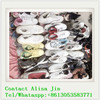 men second hand leather shoes guangzhou