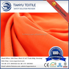Cheap Traffic Warning Vest Reflective Vast Meeting EN471 CE