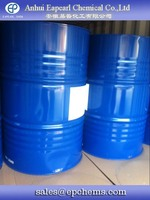 Hight Quality Ethyl Acetate 99.5%, Manufacturer Price