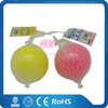 Direct Manufacturer naphthalene moth ball with fragrance