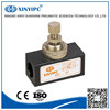 China supplier high quality pneumatic flow control valve
