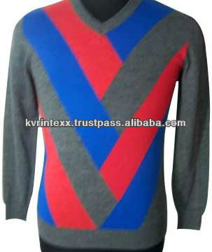 Knitting Pattern Argyle Sweater : Argyle Sweater Knitting Pattern - Buy Argyle Sweater Knitting Pattern,Cashmer...