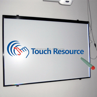 China supplier interactive whiteboard