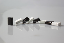 Smallest usb drive, smallest pen drive, mini usb drive, smallest usb pen