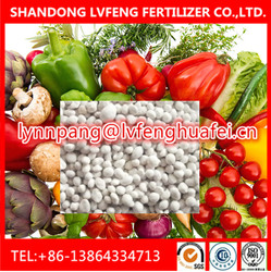 npk slow release fertilizer /fertilizer npk fertilizer/NPK 15-15-15 /NPK17-17-17