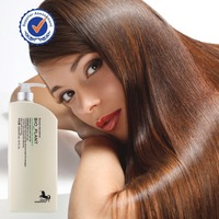 Distributor wanted moisturizing keratin salon shampoo no sodium