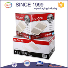 Competitive Price Recycle Outer Carton Corrugated Paper Box