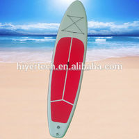 Durable Air paddleboards ultra light & portable boards jet ski