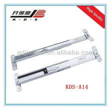 stainless steel adjustable restricted casement friction hinge series (KDS-A14)