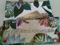 2015 new china pp woven bag made in china