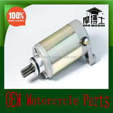 wholesale motorcycle spare parts starter and alternator test bench with High Quality