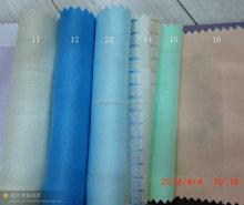air curtain medical divider screen/hospital curtains/disposable hospital cubicle curtain