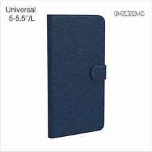 """New products 2015 universal cell phone case for 5""""-6"""" phones"""