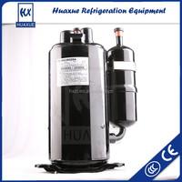 air conditioner compressor 2v36(commercial compressor,compressor for air-conditiong,refrigeration compressor)