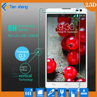 tempered glass screen protector for lg g3s tempered glass screen protector lg g3s