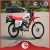 4-Stroke Engine Type and 125CC Gas/Diesel Fuel Motorcycle Hot Sale Street Bike SX125GY-B
