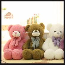 bear plush toys large stuffed animals OEM