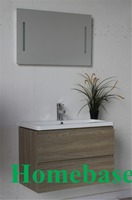 used bathroom vanity cabinets 2015 style selections shanghai used bathroom vanity cabinets