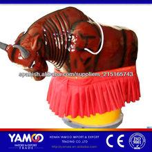 Top Fun! Parque de Juegos Inflables Bull Rodeo / Mechanical Rodeo Bull En Venta!