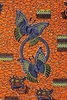batik garments fabric batik fabrics batik wholesale african wax prints fabric