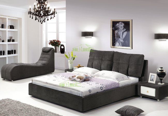 bed in india wooden sofa cum bed designs storage bed, View storage bed ...