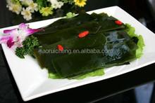 kelp powder, fucoidan fucoxanthin, kelp seaweed extract