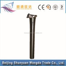 3Al-2.5V titanium material sports bicycle seat post