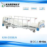 Electric ICU beds Children medical beds