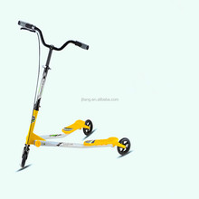 high quality sell for US market kids scooter for sale pro scooter